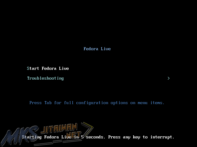 Fedora 64-bit-2015-06-03-20-57-40