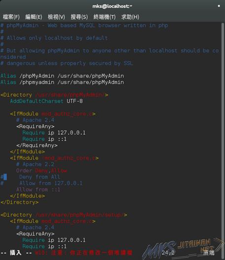 Fedora 64-bit-2015-06-03-21-48-12